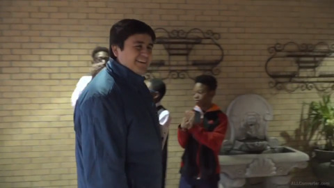 This SC schoolteacher just became a citizen. He couldn't be happier.