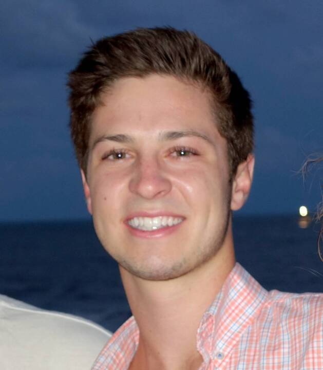 Woman sues fraternity in NC after son's death | Charlotte Observer