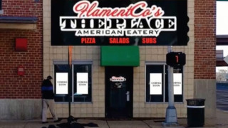 FlamentCo's The Place expanding to St. Louis