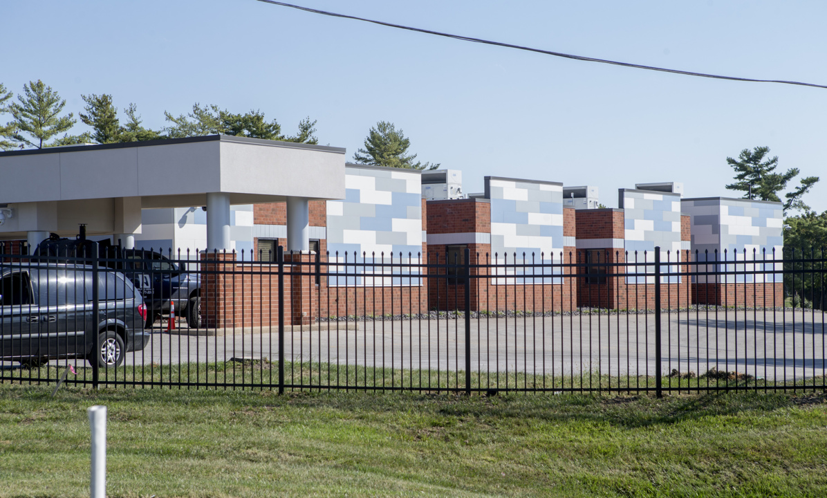 Mayor says secret Planned Parenthood clinic was bad publicity for Fairview Heights
