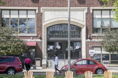 Lindenwood consolidation comes as Belleville campus loses almost $3 million annually