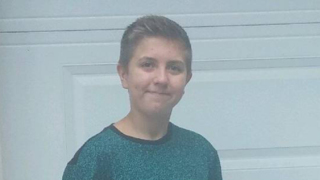 Fixing every school stairwell is wrong call after teen's death