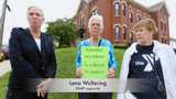 Former East St. Louis priest named on list of Jesuits accused of sexually abusing children