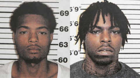 Twins charged with shooting of three in Madison that left 15-year-old dead