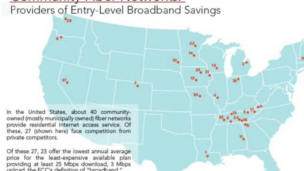 Opinion Cost Of Highland Il City Internet Cable Company - Level-3-us-fiber-map
