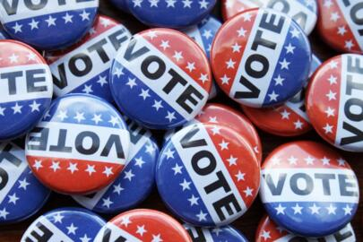 Learn more about how you can vote before Election Day 2020 in southwestern Illinois