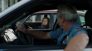 Sharp Objects (Official Trailer)