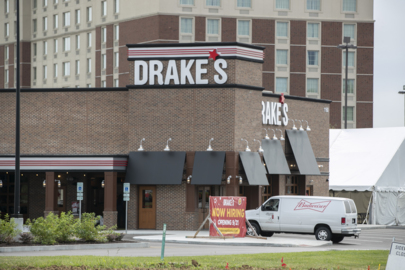 O'Fallon, IL is home to new Drakes's restaurant