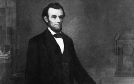 'Clock is ticking' on saving Lincoln artifacts from auction block