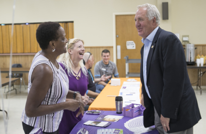 Shimkus now reconsidering retirement, might run for another term in Congress