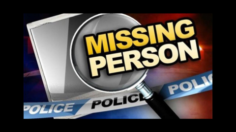 Missing man found dead in rural Franklin County, police investigating
