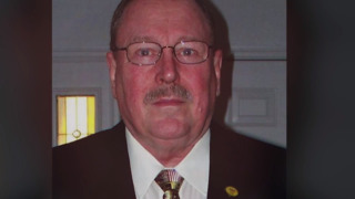 East St. Louis mourns death of businessman Bill Mixon