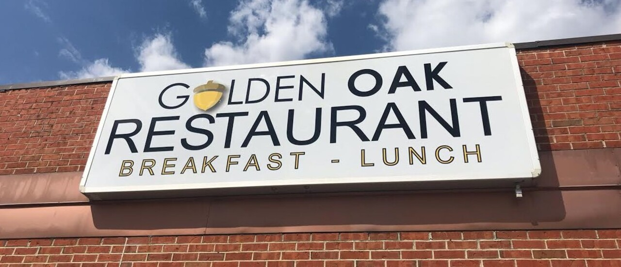 Golden Oaks Restaurant Coming To Fairview Heights Il