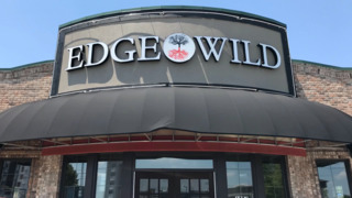 EdgeWild expected to open new location in Edwardsville