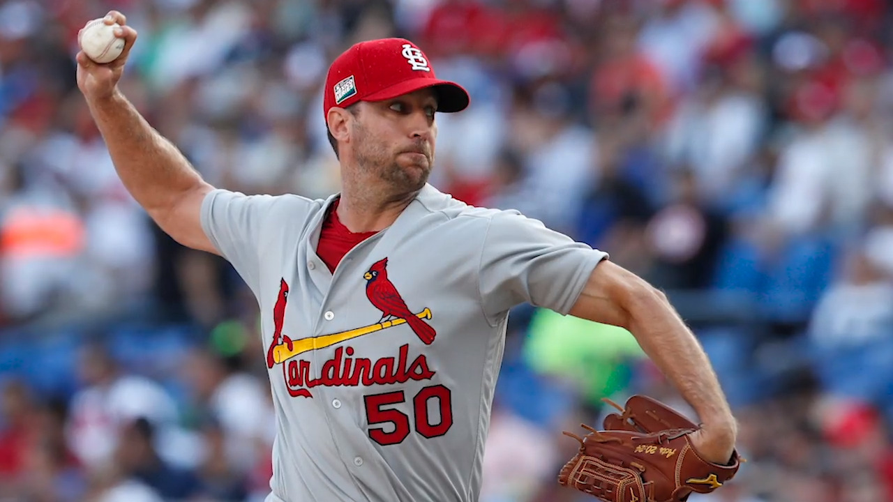 St. Louis Cardinals need to get an ace pitcher if they want to contend this season
