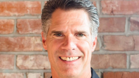 David Friess will challenge Nathan Reitz in the 116th District
