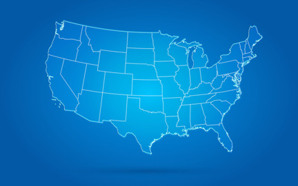 WalletHub releases ranking of best states to live in