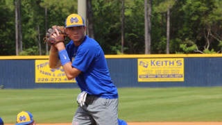 St. Martin baseball goes from worst to first