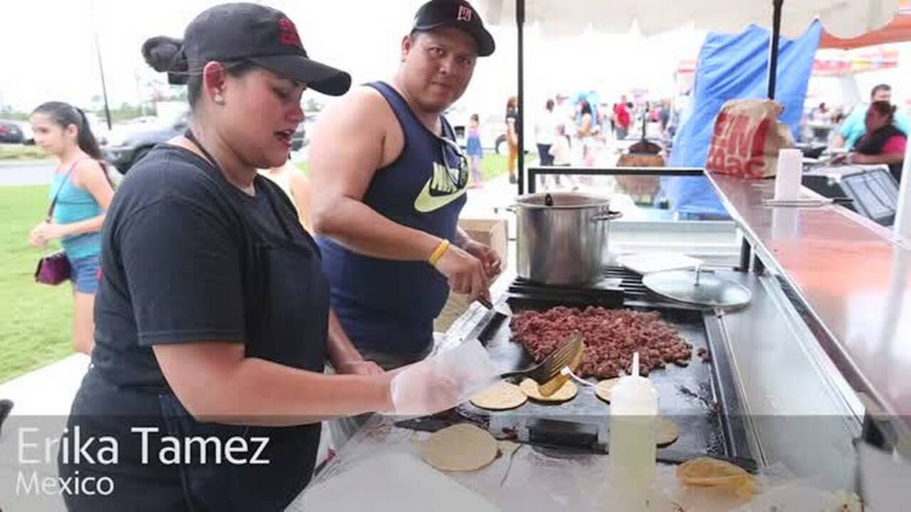 Everything you need to know about the Tri-City Latino Festival in Columbus