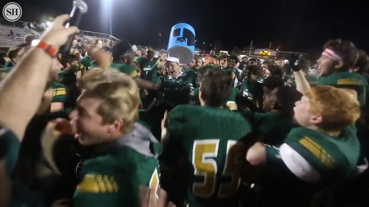 Patrick's Picks: Can Poplarville and Picayune earn a Pearl River County sweep?
