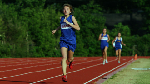 Pass Christian native to compete in Tokyo Olympics