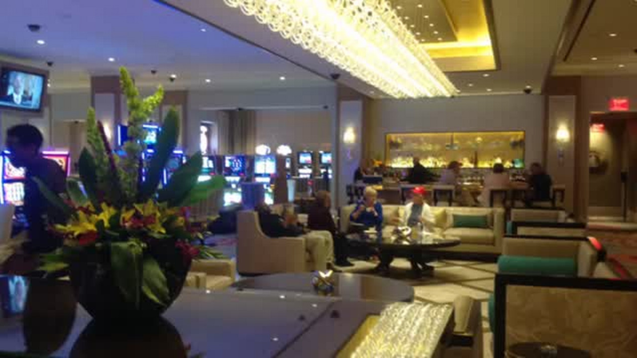 Shopping In Biloxi Ms >> Guests ask for and receive improvements at Beau Rivage ...