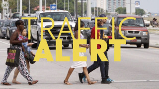 Here's what you need to know about Black Spring Break traffic