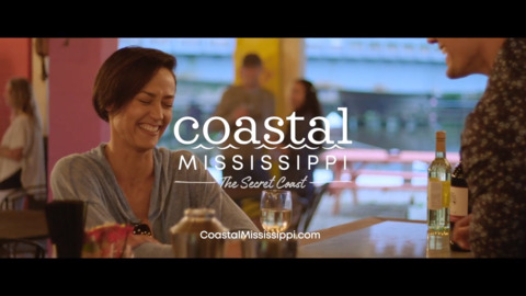 Readers views: Travel and tourism is important to Coastal Mississippi + Want improved roads?