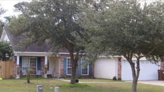 Neighbor wished she could have helped prevent shooting of teen