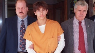 He beat to death 4 Coast family members at age 16. Now he's won a new sentencing.