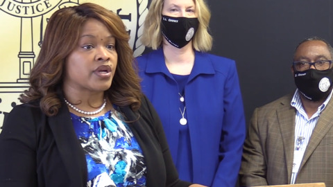 2020 just added to backlog of cases ready for trial in Bibb County says new Macon DA