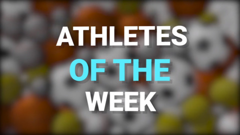 GHSA football quarterfinals Middle Georgia players of the week