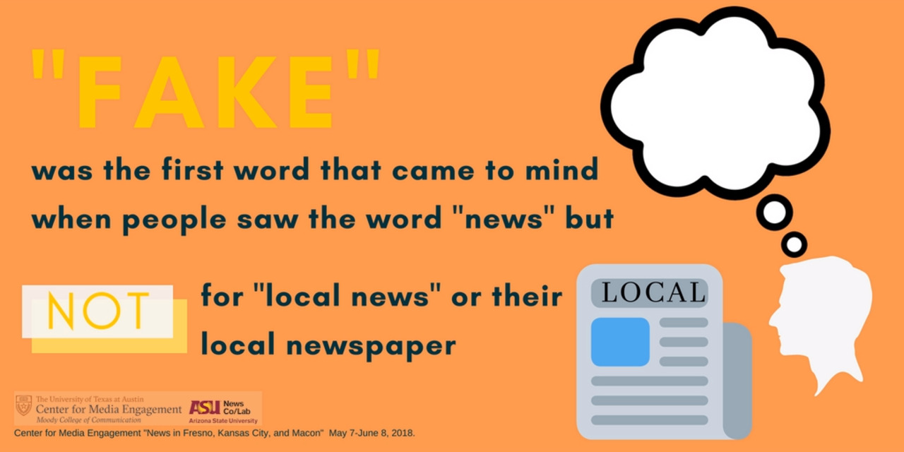Why you should subscribe to the Ledger-Enquirer and #ReadLocal