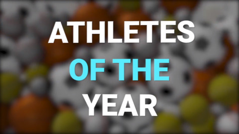 Middle Georgia football players of the year