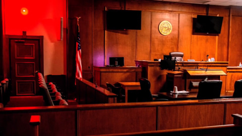 Sitting in a jury pool brought respect for Bibb courts, thoughts on our republic