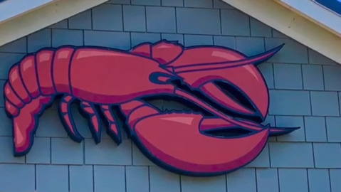 The story of one seafood eatery's remarkable Macon legacy