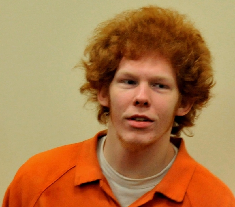 Logan Nettles pleads guilty in pistol-whip attack on father | Macon