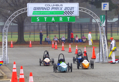Miss this weekend's Columbus Grand Prix 2021? Check it out here