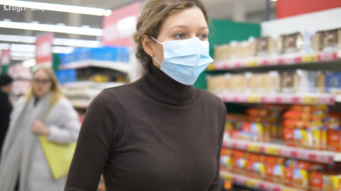 Is it really such an inconvenience for South Carolinians to wear face masks? Really?