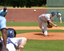 Photo Gallery: Blue Devils dominate Hampton, move to next round of state baseball playoffs