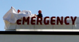 Community's newest emergency department now open, ready for patients