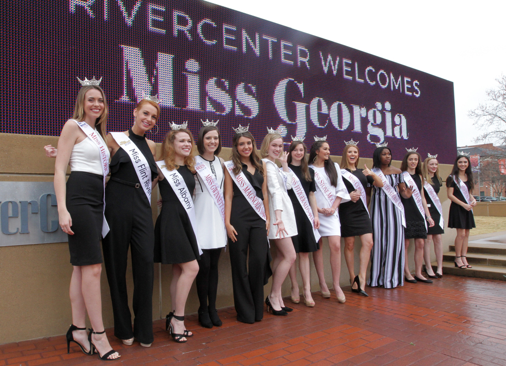 What miss gwinnett county outstanding teen agree