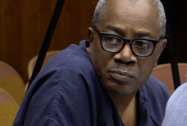 Man found guilty in 1976 Columbus murder granted new trial. Here's why.