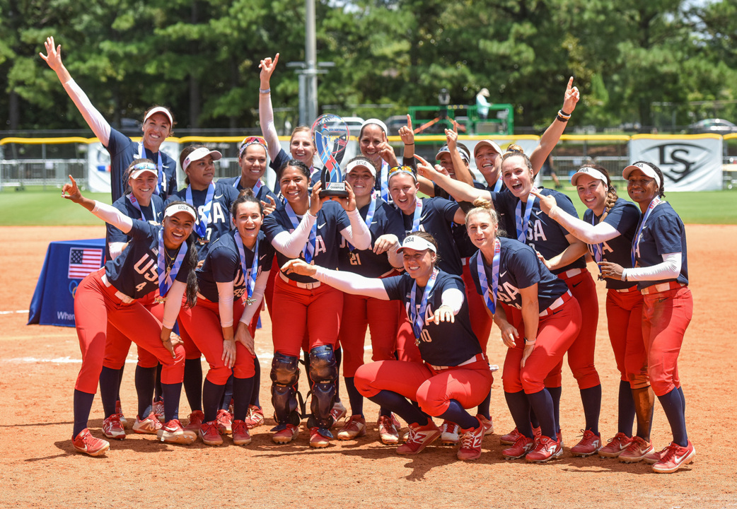 NAIA softball returning to Columbus in 2020 after tournament scheduling conflict