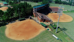Infantry museum, softball complex pitch for state cash to attract visitors