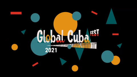 Global Cuba Fest 2021 en North Beach