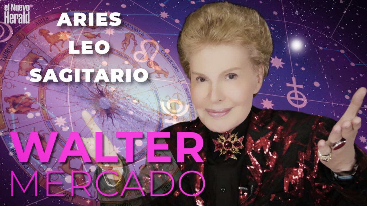 Image result for walter mercado