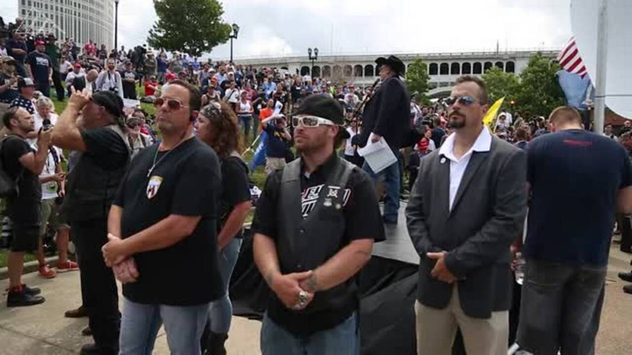 Image result for photos of veterans protesting late GI bill benefits