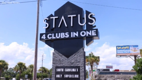 Former 2001 night club reopening in a new era as 3001