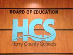 School board chair candidates on potential tax increase